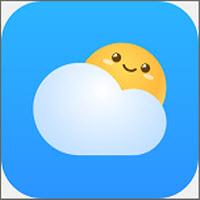 简单天气助手appv1.2.1