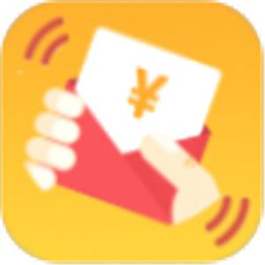 答题领红包赚钱appv1.0