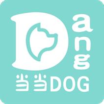 当当DOG宠物管理appv1.1.1