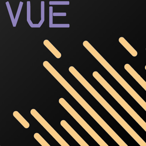 VUE瑙�棰�缂�杈�杞�浠跺���规���扮��v1.2