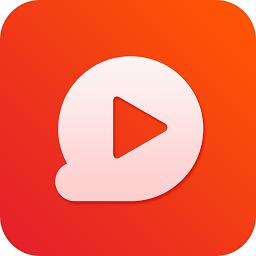 接招小视频proapp2.9.7 安卓最新版