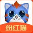 绾风孩�������荤��璧���appv1.0.0瀹�����