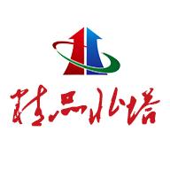 绮惧����濉����版�伴�昏蒋浠�v1.2