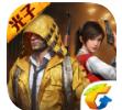 ��骞崇簿�辨��绁�game杈��╃�磋В��v1.2