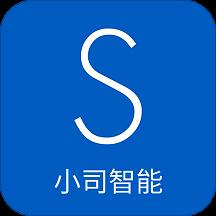 灏��告�鸿��app���烘���扮��v2.1.1瀹�����