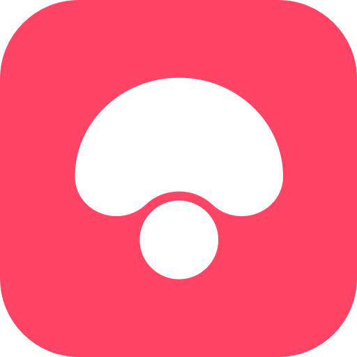 蘑菇街app�r尚穿搭社�^v14.1.0.20211官方版