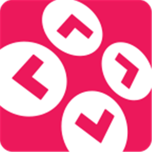 多玩游戏平台appv2.1.0