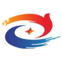 魅力临潭app临潭资讯融媒平台v1.1.4w88优德版