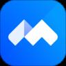 腾讯会议视频会议安卓版appv1.7.6.