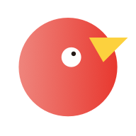 团巴拉优惠券商城1.0.0安卓版