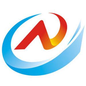 南充见资讯appv4.1.0