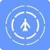 68接送机官网安卓appv1.5.7最新版