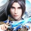 雪灵神话破解版v1.0.0最新版