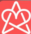 艾科联盟网赚聚合平台v1.2
