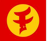 ��棰�搴�app浼����磋В��v1.2