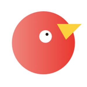团巴拉购物APPv1.0.0