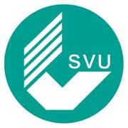 爱在苏职大app手机版v1.0.0官方版