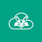 狐�`�`智能用�管理appv1.1
