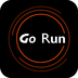 去跑步(刷金币)appv1.0安卓版