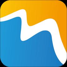 威海市民通app威海环翠区管理软件v3.9.4