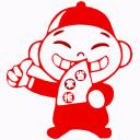 ������浼�������appv0.0.9瀹�����