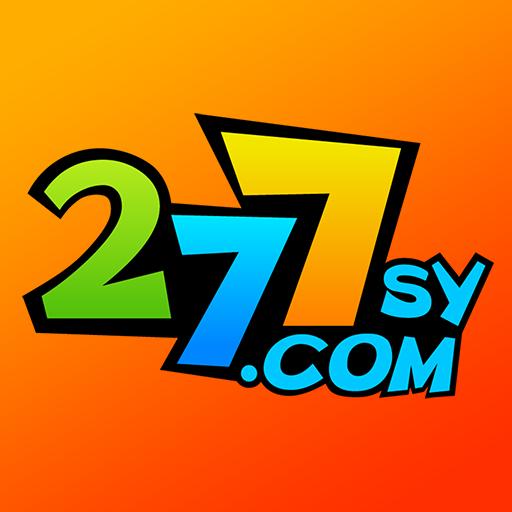 277灏�娓告���磋В����瀛�����apkv1.0���扮��