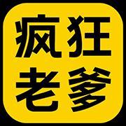 �������规苯杞��ㄨ竟����v1.3