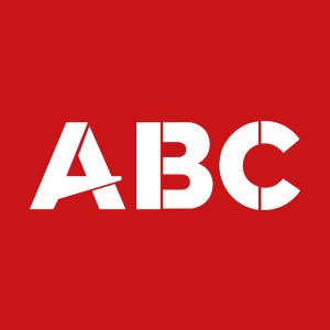 ABC��灏��辫����璐硅�剧���v1.3