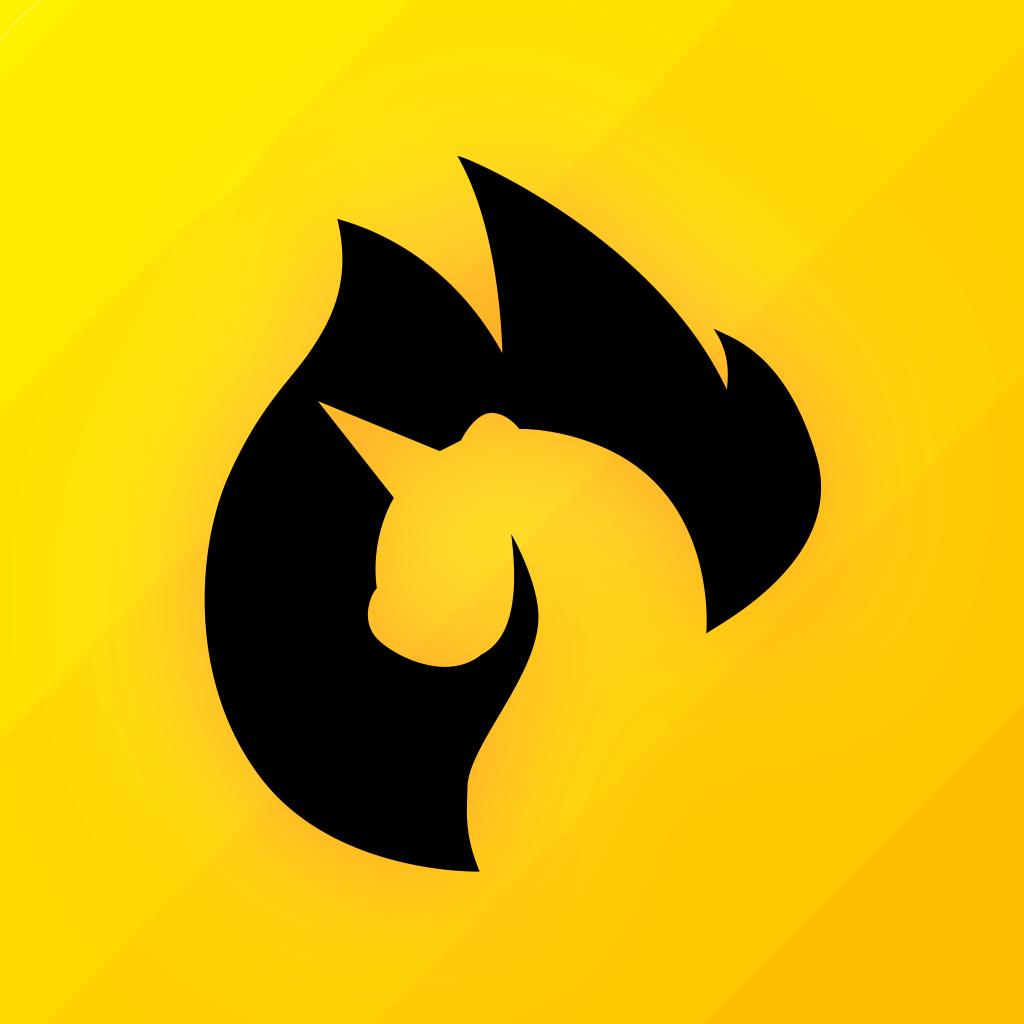 78动漫app二次元周边社区v3.5.5