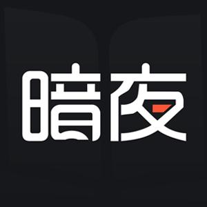 ��澶���瀛�缃�app���虹�磋В��v1.3