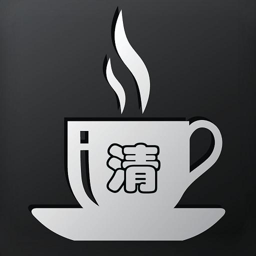 咖啡内存清理安卓极速版v1.2