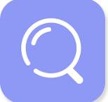 百度云网盘搜索无限制下载神器v1.2