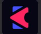 kelo社交平台会员版v1.2