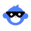 追玩云游�蚱脚_appv2.1.3 安卓版