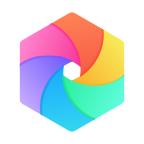 鹦鹉壁纸app高清版v1.0.3