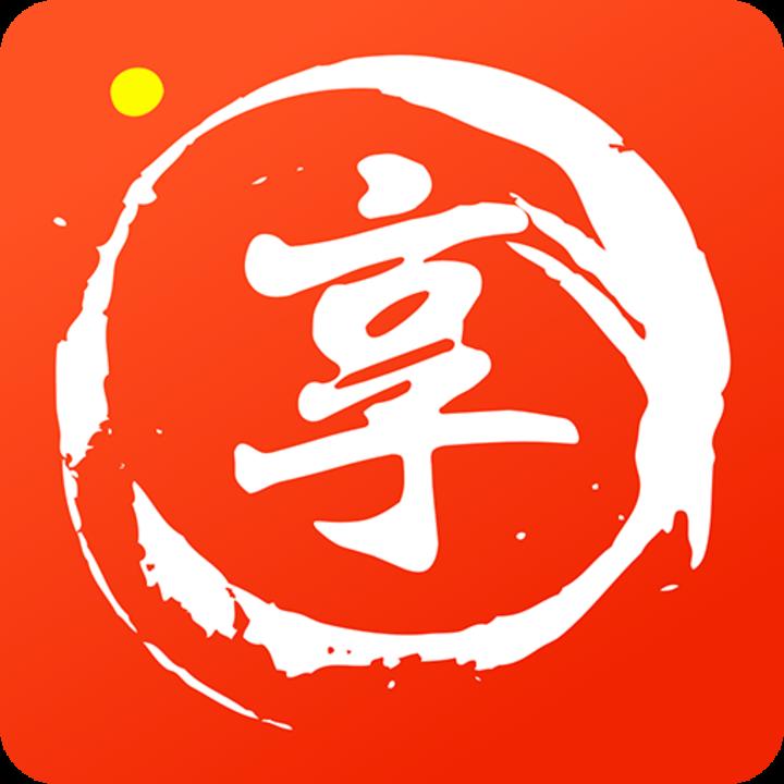 资讯随享赚钱appv1.0.0安卓版