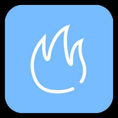 火龙社区挖矿赚钱app(类似ATO矿机)v1.0.0安卓版