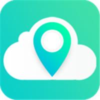 虚拟位置王定位软件下载v1.0安卓版