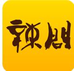 辣问互助问答赚钱社区v1.2