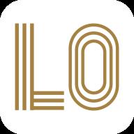LoHolic app Lolita乌托邦推荐交流社区v2.0.1免邀请码版
