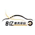 武汉8亿二手车app二手车专卖市场v1.0