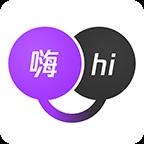 腾讯翻译君app2020最新版v5.0