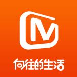 芒果TV会员破解版最新2020吾爱破解v6.4.2去广告免费版