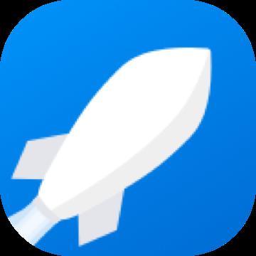快知app最新热点资讯一键获取2.0.1