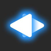 卡剪卡点视频剪辑工具v1.0.0最新版