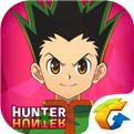 猎人x猎人全职猎人正版手游不删档版v1.2.56最新版