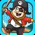 儿童迷宫游戏优化版app2.50.912