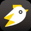 闪电地球模拟建设赚钱appv1.0.0w88优德版