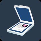 简易扫描app付费破解版v2.3