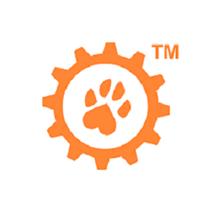 大熊数码资讯平台appv1.0.1安卓版